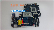 NBMQ011001 Motherboard for Acer Aspire E5 572G Z5WAW LA B702P GT840M 100 WORK PERFECTLY