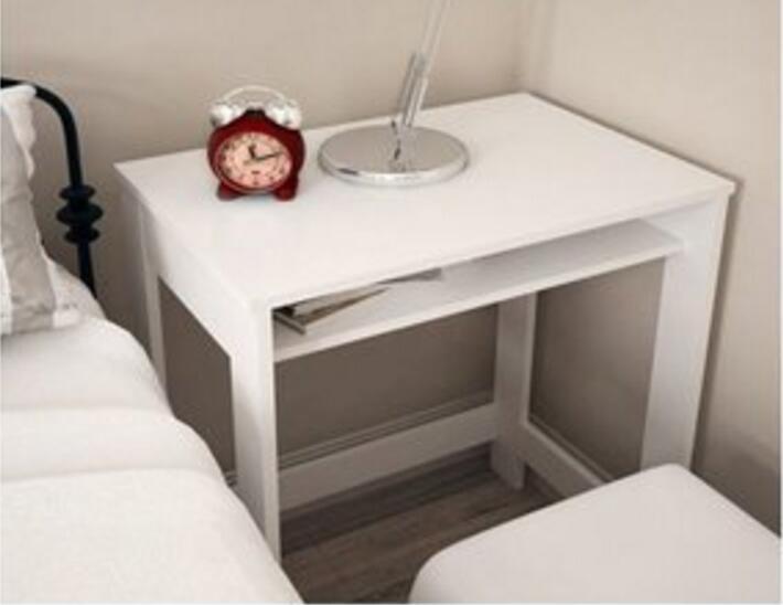 60*40*75 см Детский письменный стол компьютерный стол для ноутбука Мебель для детской