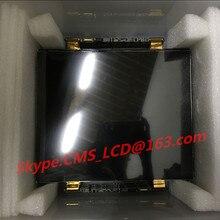 Oryginalny nowy ekran lcd dla apple macbook air a1369 a1466 lsn133bt01-a01 lth133bt01 lp133wp1 tja3 tjaa tja1 darmowe podświetlenie