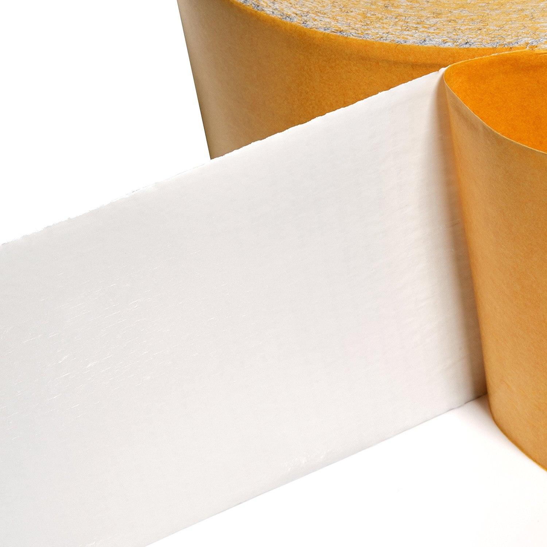 mats ungluedunglued tape post diy mat washi
