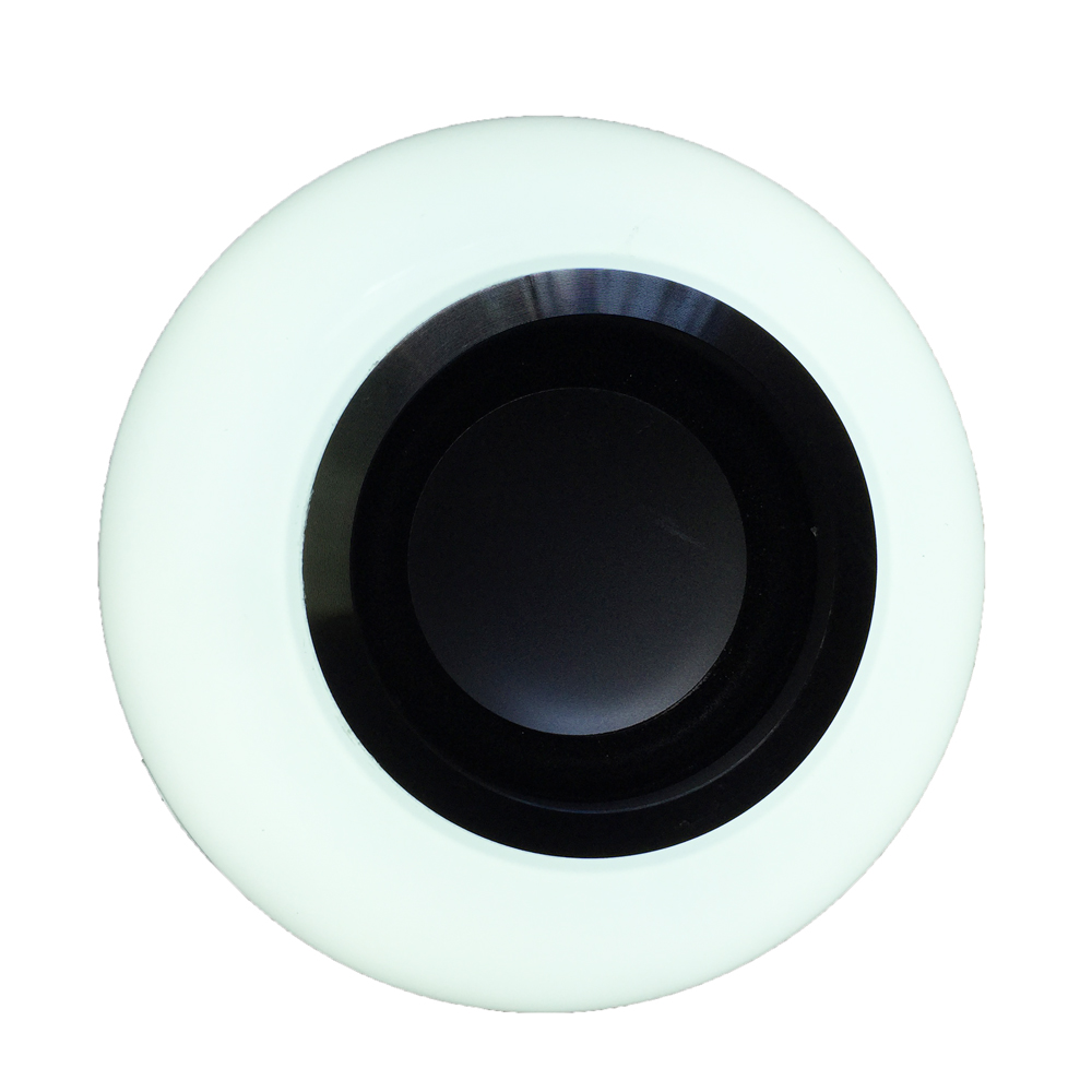 Lâmpadas Led e Tubos rgb lâmpada de controle remoto Marca : Waysear