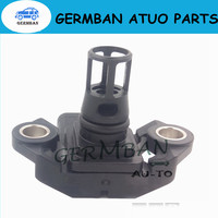 New Manufactured&High Quality Pressure Vacuum Switch Sensor For Toyota Prius Tundra Lexus CT200h Part No#89421 47010