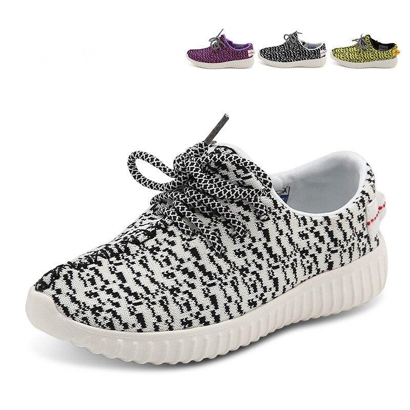 Online Get Cheap Girls Shoes Sale -Aliexpress.com | Alibaba Group