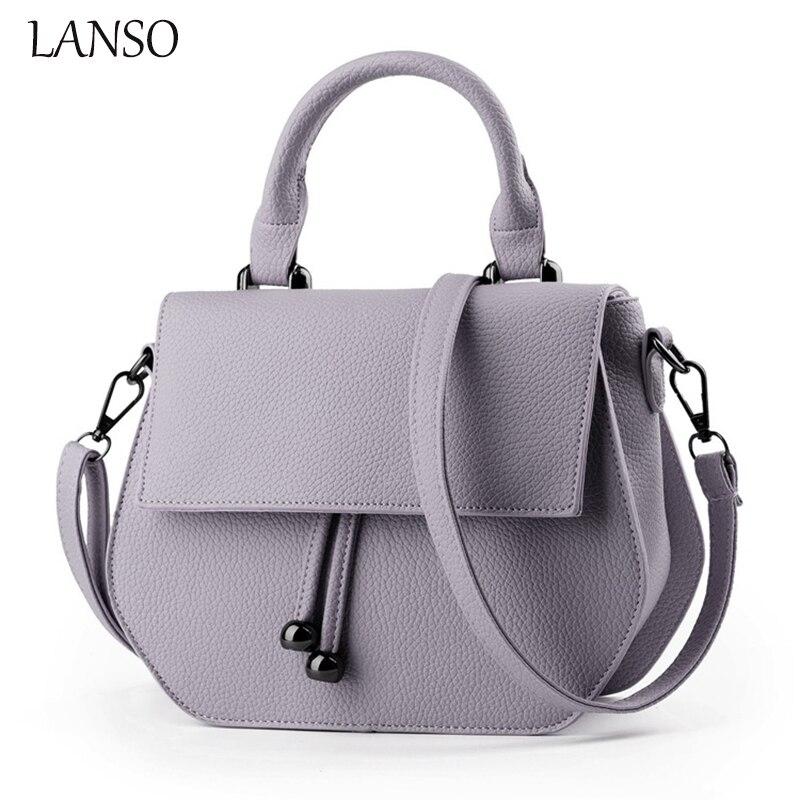 ФОТО Elegant Handbag Women Famous Brands Ladies Shell Shoulder Bag Office Lady Daily Clutch Designer Handbags High Quality Bolsos