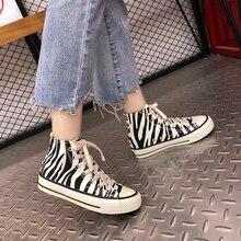 YRRFUOT Sneakers For Women Solf Flyknit Brand Woman Shoes Vu