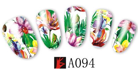A094(1)