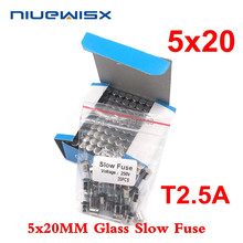 popular t2 5a fuse buy cheap t2 5a fuse lots from china t2 5a fuse rh aliexpress com