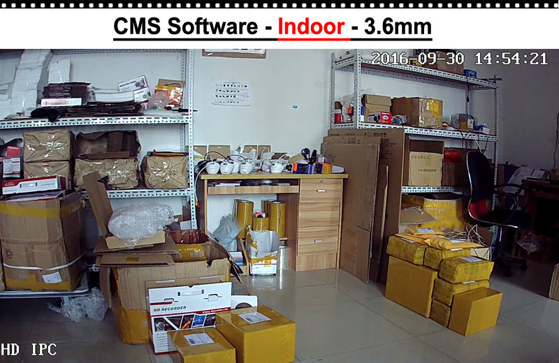POE-CMS-NVR-1080P-Indoor