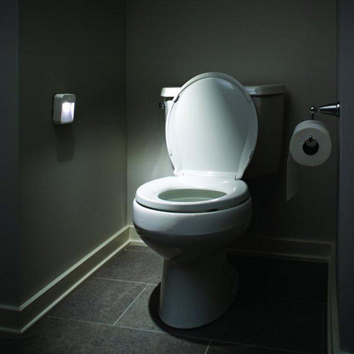 Badkamer Floor Verlichting-Koop Goedkope Badkamer Floor Verlichting ...