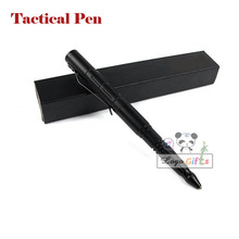 GREAT Gun pen tactical pen  with Survival WRITING ink for outdoor accident SOS and car accident tool kit 2pcs for SALE accident