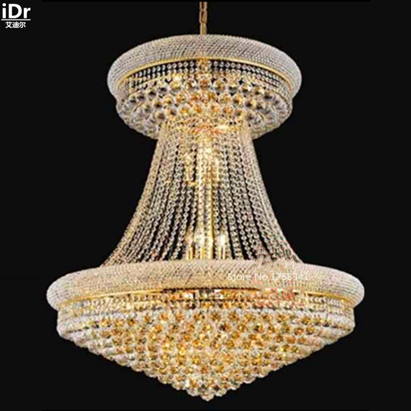 Aliexpress.com : Buy Chandeliers Metal Hanging Lamp Chic