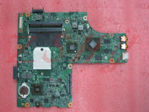 for Dell Inspiron 15R M5010 laptop motherboard CN-0HNR2M 0HNR2M 48.4HH06.011 AMD DDR3 Free Shipping 100% test okfor Dell Inspiron 15R M5010 laptop motherboard CN-0HNR2M 0HNR2M 48.4HH06.011 AMD DDR3 Free Shipping 100% test ok