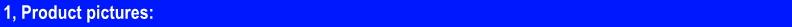 HTB1_gAEJXXXXXXnXFXXq6xXFXXX2.jpg?size=8