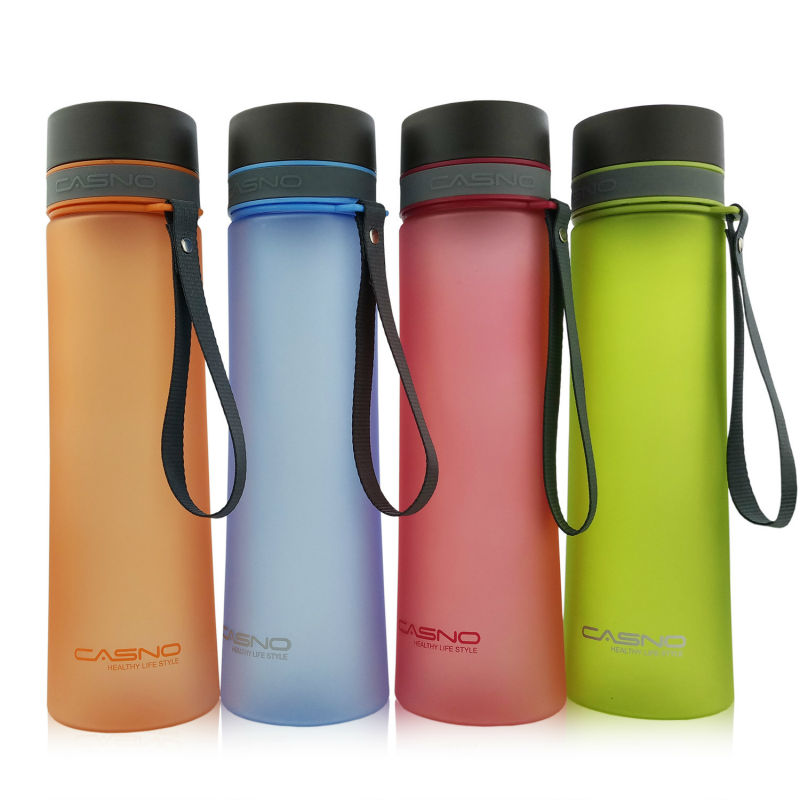 sports bottle with filter - 960×960