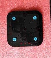 Mwc apm px4 4 osi tłumienia płytowe f450 rack flight control expansion board (może zmniejszyć hałas akcelerometr)