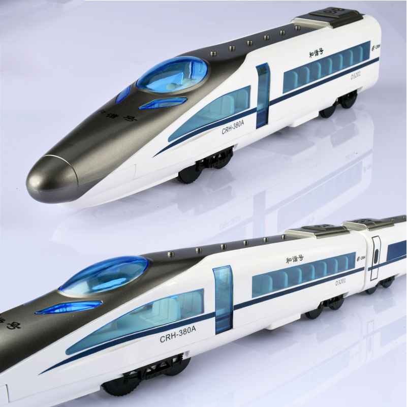 CRH-380A-RC-Train-Toys-Electric-Express-Remote-Control-Train-China-Railway-High-speed-Trains-Model-RC-Toys-for-Children-Gifts-2