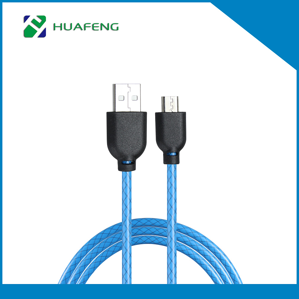 Micro Usb Cable For Xbox One Controller Charging:  Alibaba Grouprh:aliexpress.com,Design