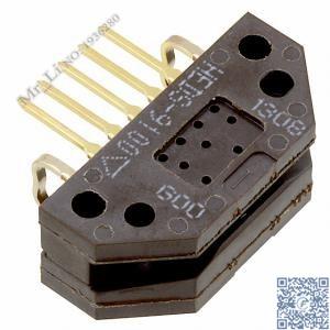 HEDS-9100 # G00 Sensor (Mr_Li)HEDS-9100 # G00 Sensor (Mr_Li)