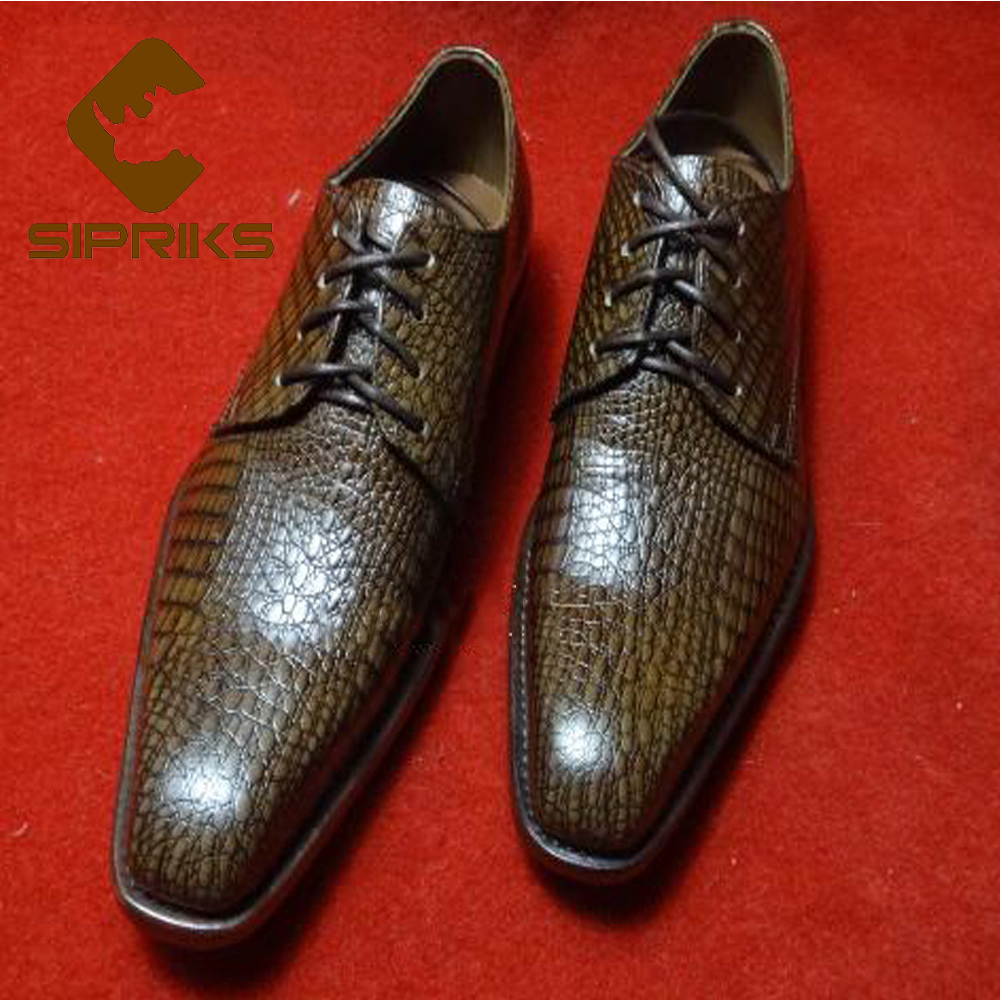 Compare Prices on Mens Dress Shoes Size 14- Online Shopping/Buy ...