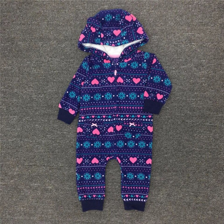 Baby Rompers (5)