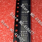 50PCS/LOT NEW MP1584EN MP1584EN-LF-Z SOP-8 Power management DC / DC converter chip
