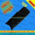 Desbloquear modem Dongle MKey Profissional ferramenta de reparo de flash