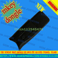 MKey Dongle Professional modem unlock flash repair tool