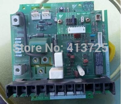 CDB-4030/4022 drive inverter braking unit board/power board