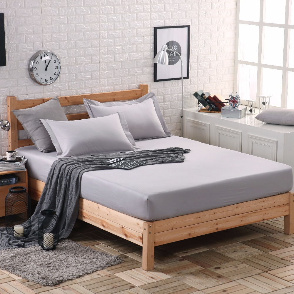 Matrimonio Bed Linen : Bed sheet fitted set sabanas cama