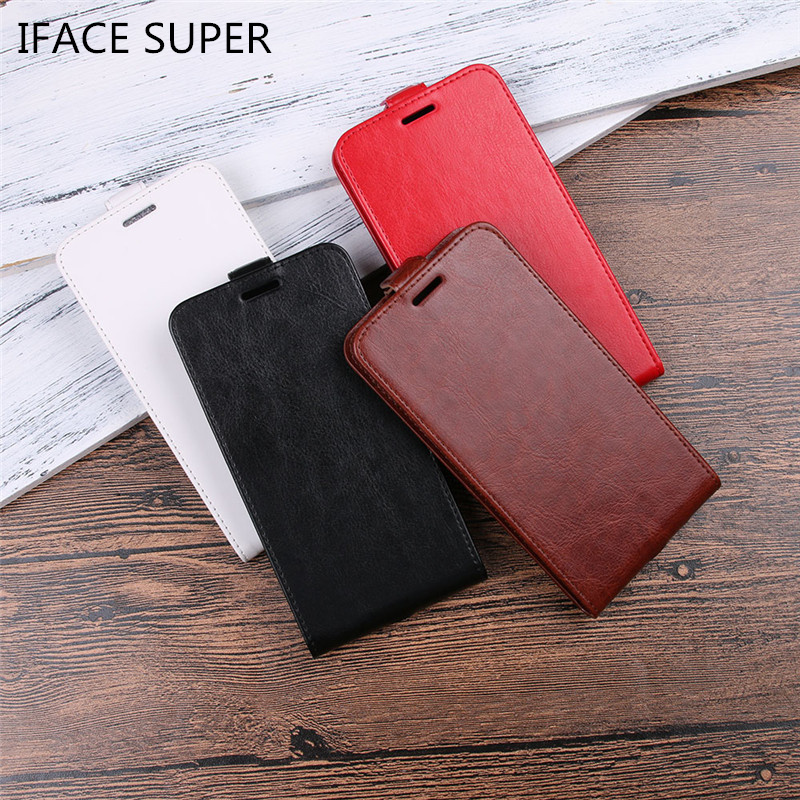 For <font><b>Xiaomi</b></font> <font><b>Mi</b></font> <font><b>8</b></font> SE <font><b>Case</b></font> <font><b>Vertical</b></font> Flip Cover Funda PU Leather <font><b>Case</b></font> <font><b>Xiaomi</b></font> 8SE mi8 se Cover Phone Bag with Photo Frame Card Slot image
