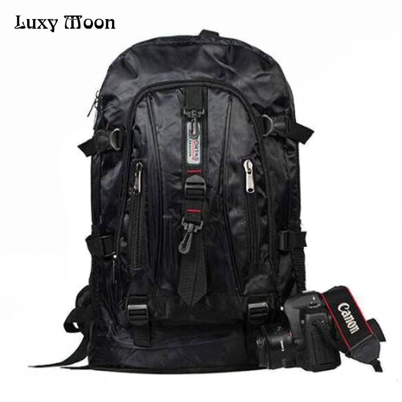 Best Selling unisex backpacks 2017 Polyster backpack women men ...