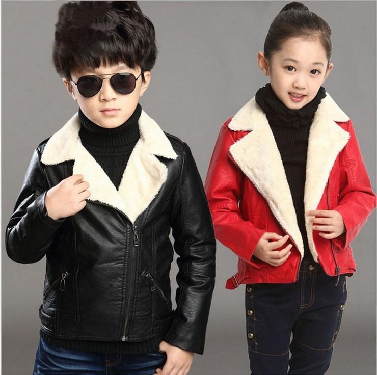 248bd3383d40 multiple colors fa9e8 22174 fashion girls boys kids fall winter ...