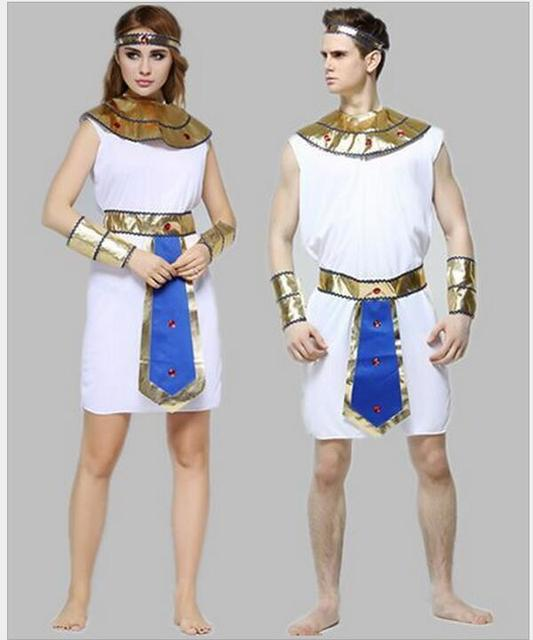 Ladies Men Women Boy Girl Greek Roman Grecian Goddess God ...