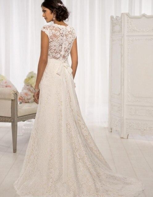 Hochzeitskleid vintage 2016 – Dein neuer Kleiderfotoblog