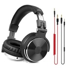 Oneodio DJ Headphone...