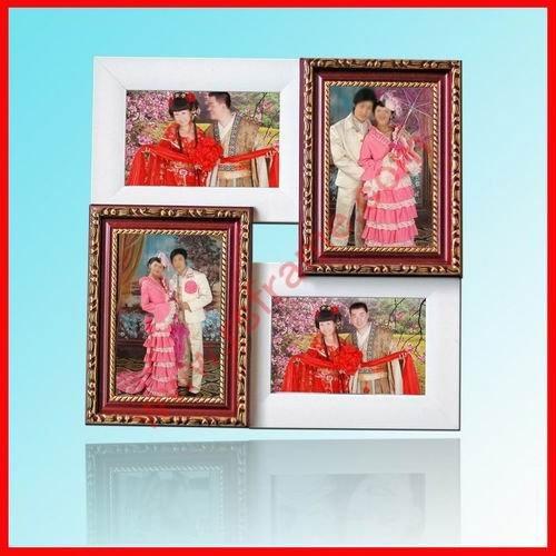 Online Photo Frame Free Allcanwear