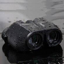 Все-оптических бинокль телескоп падение фильм продажи hd зеленый путешествия водонепроницаемый для