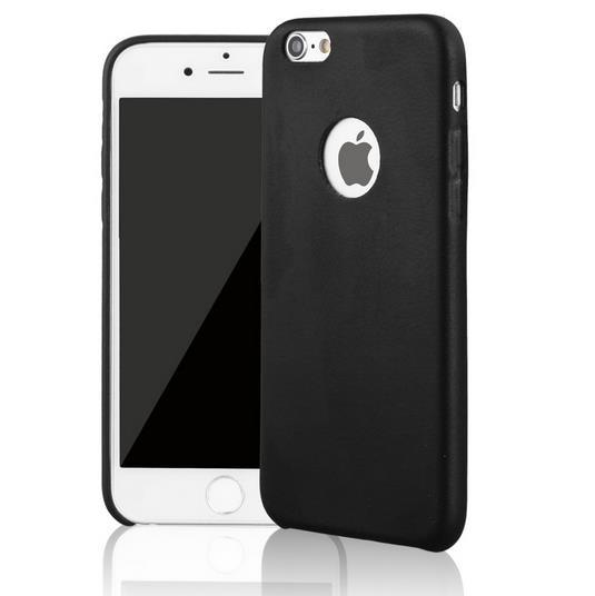 1133d7be7bd2 Luxe Vintage Étui En Cuir pour apple iphone 7 6 6 S 6G 4.7 plus 5.5 pouce  Coque Mobile Téléphones Couverture Arrière Sac Rétro pu Shell cas