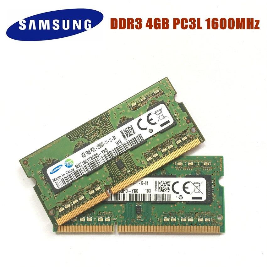 Fujitsu 4GB PC3-12800