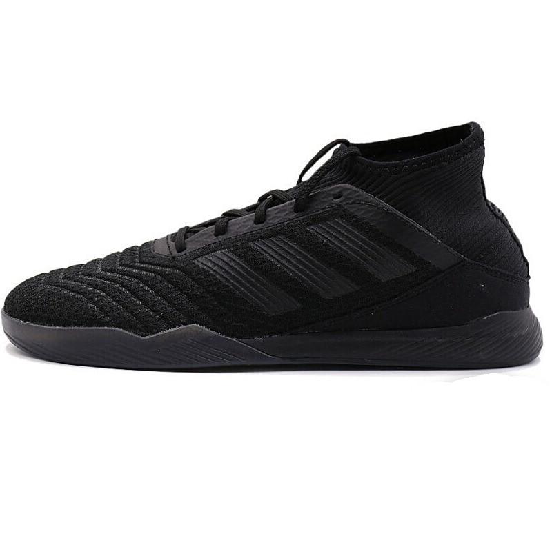 € 76.64 30% de réduction Nouveauté originale 2018 Adidas prédateur TANGO 18.3 TR chaussures de FootballFootball pour hommes baskets in Football