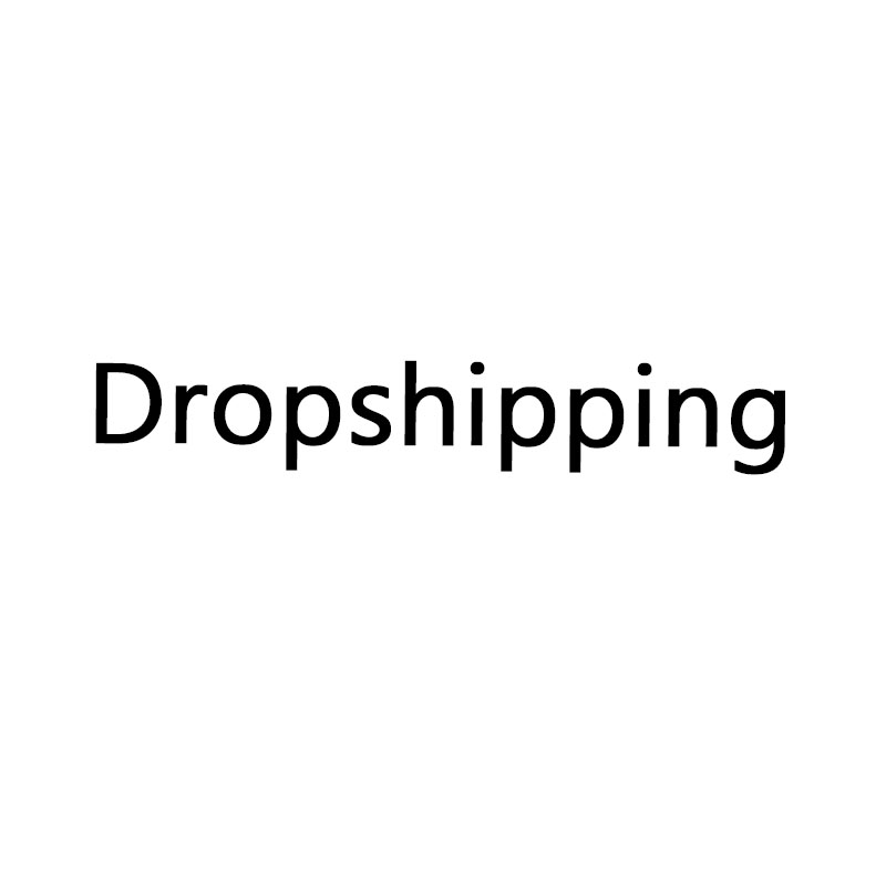 ASFULL Dropshipping cup Dropshipping Various products need Dropshipping service Can contact customer serviceASFULL Dropshipping cup Dropshipping Various products need Dropshipping service Can contact customer service