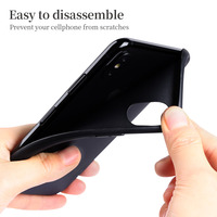 case iphone 5 For iPhone 6s Case iPhone 7 Case Luxury Soft Silicone Cases for iPhone 7 7 Plus 6 6s Plus 5 5s Coque Cover For iPhone 8 8 Plus X (4)