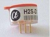 цена на Guaranteed 100% H2S-D1 Hydrogen Sulfide Sensor Miniature Size