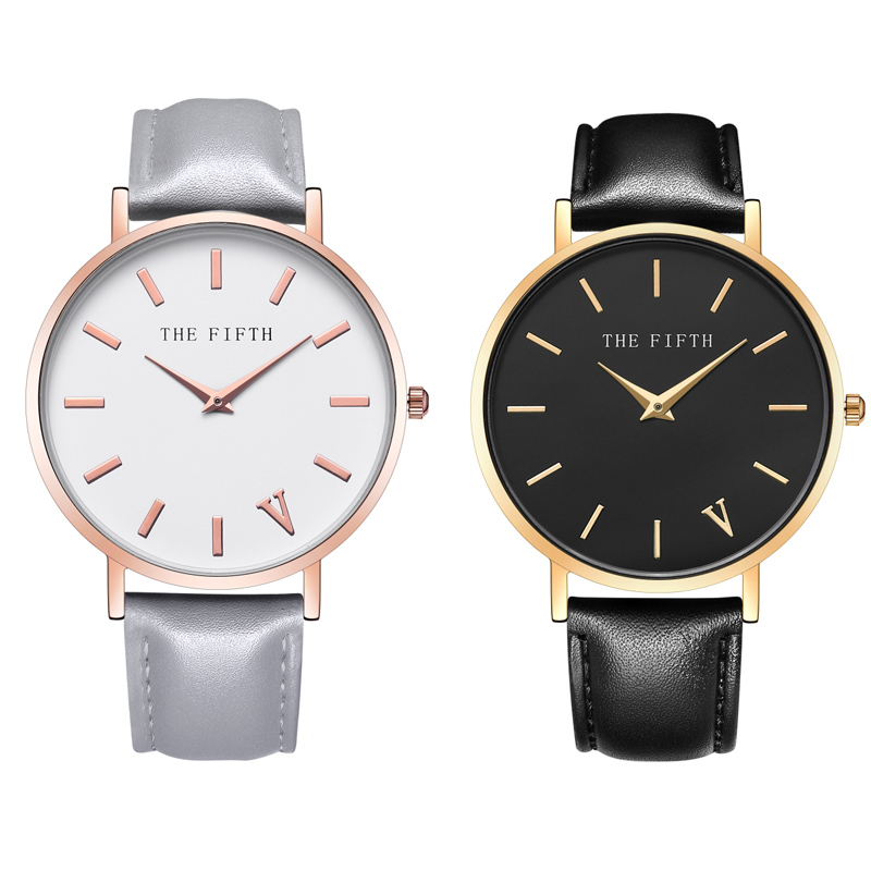 Unisex Watch Men Relogio Women Watches Synthetic Leather Band Analog Quartz Watch Wrist Watch Bracelet Bangle Top Brand Luxury Factories And Mines Watches