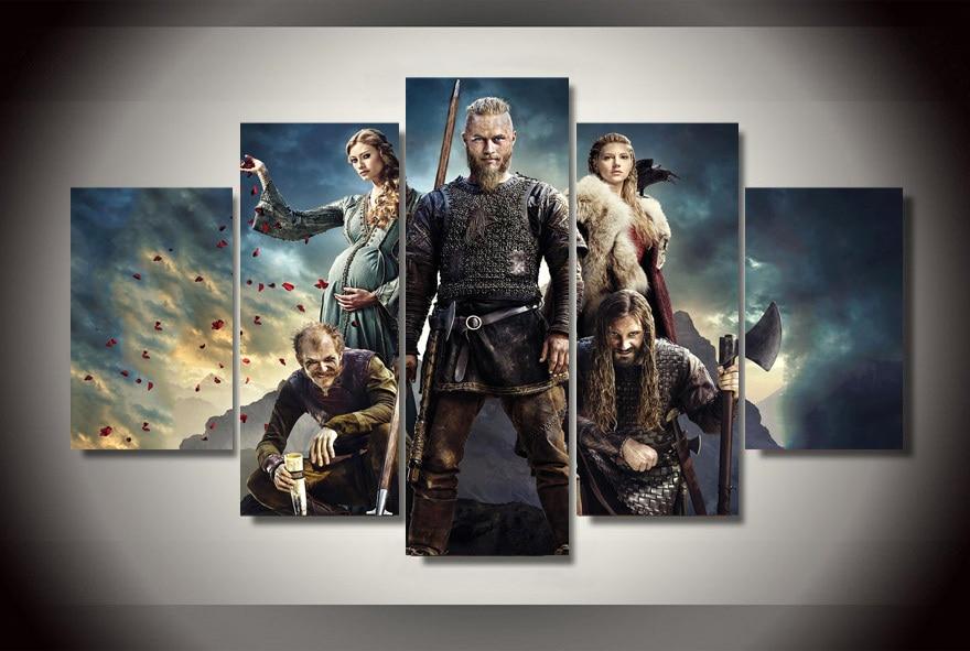 Achetez en gros vikings films en ligne des grossistes vikings films chinois for Film marocain chambre 13 en ligne