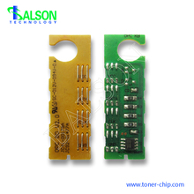 109R00746 cartridge reset chip for xerox phaser 3150 MFP toner chips 3.5K chip for fuji xerox wc7425 mfp for fujixerox 006r01397 for xerox workcentre7435 mfp chip color printer chips free shipping