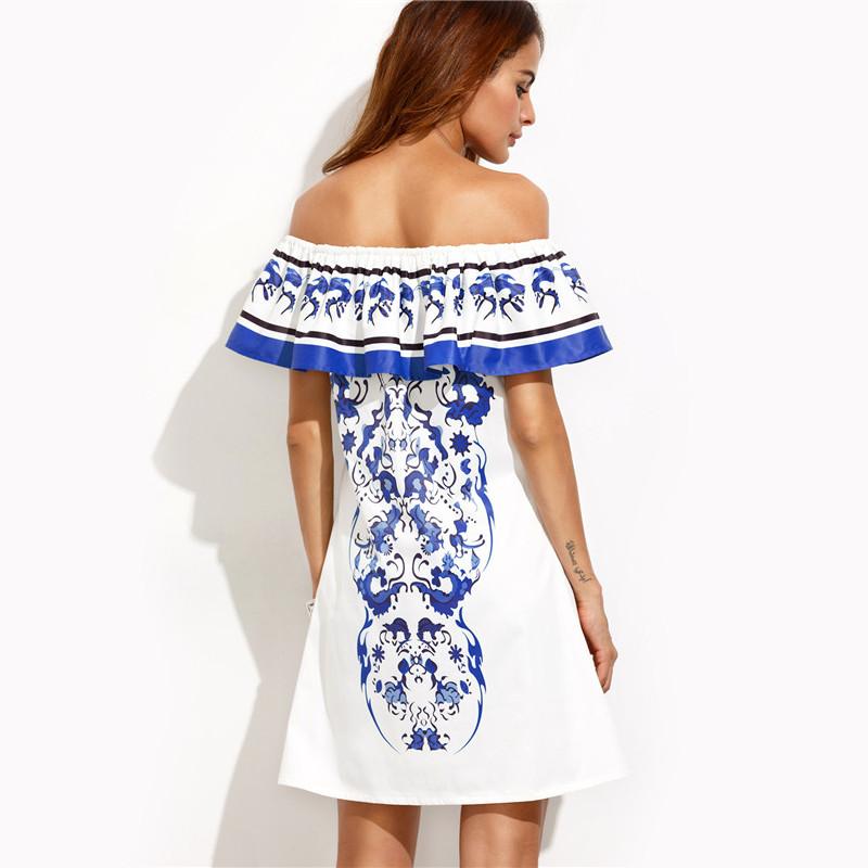 dress160707519(1)