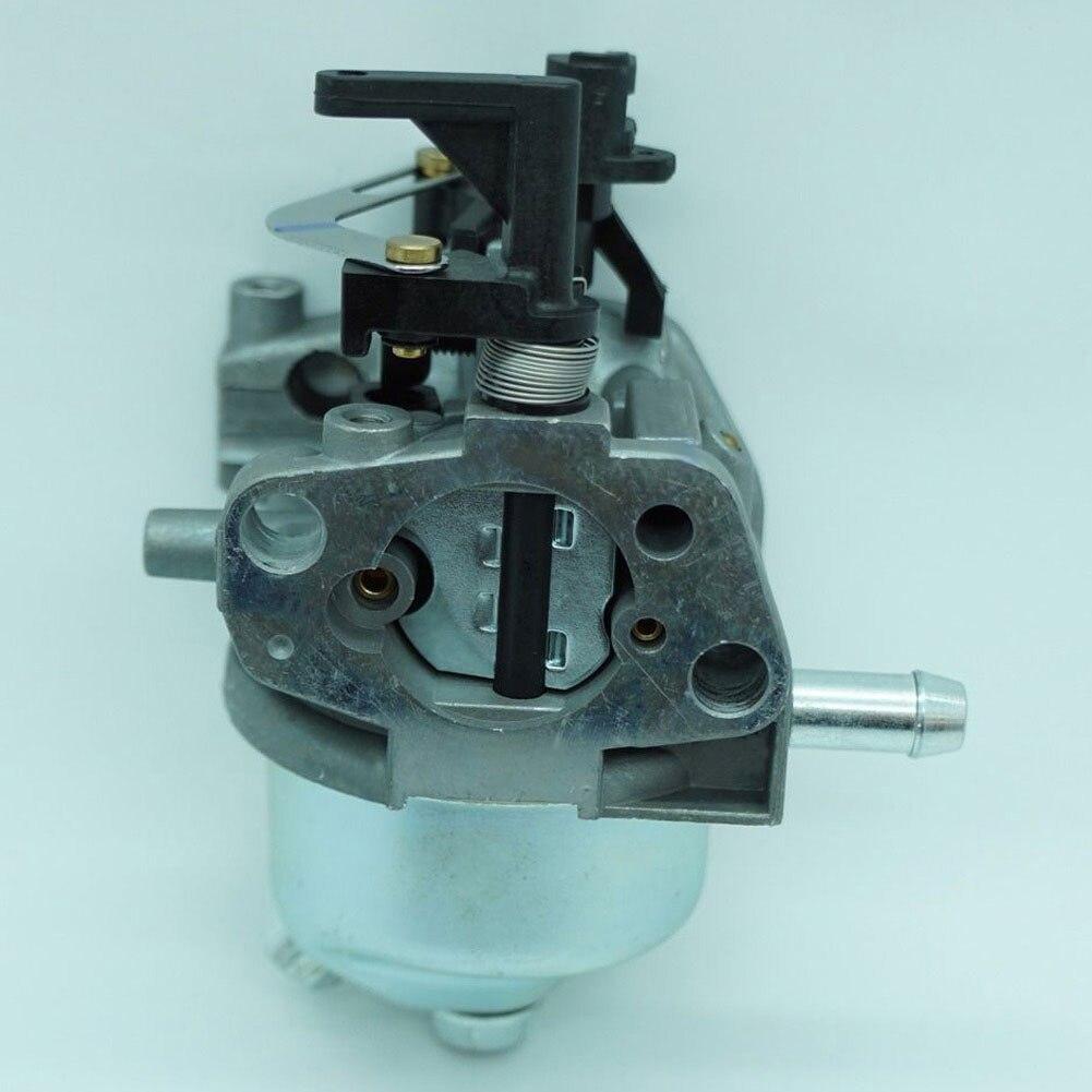 High Quality 14 853 68-S Carburetor Carb Kit Set Fit For XT650 XT650-2027 XT650-2029 XT675 XT675-0041 Metal new carb carburetor set kit for k90 k91 k141 k160 k161 k181 engine motor