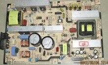 LF40F1-9SS BN44-00309A ЖК Power Board Протестирована