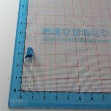 20 ШТ./ЛОТ 330PF высокого напряжения керамических конденсаторов 2KV 331 керамический конденсатор 2KV331 2000V331 330 P емкость